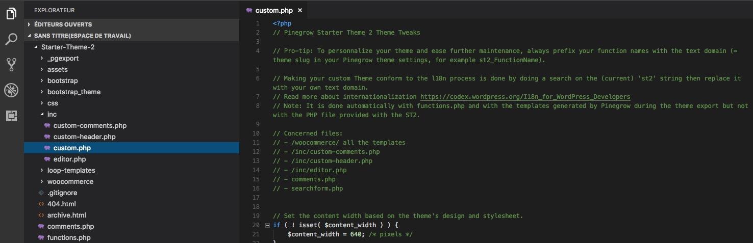 custom.php